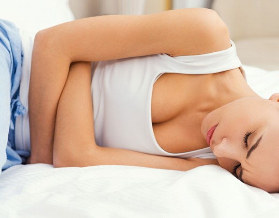 dolor al orinar la mujer, enfermedad, ginecólogo, infección, Dr. Félix Lugo,