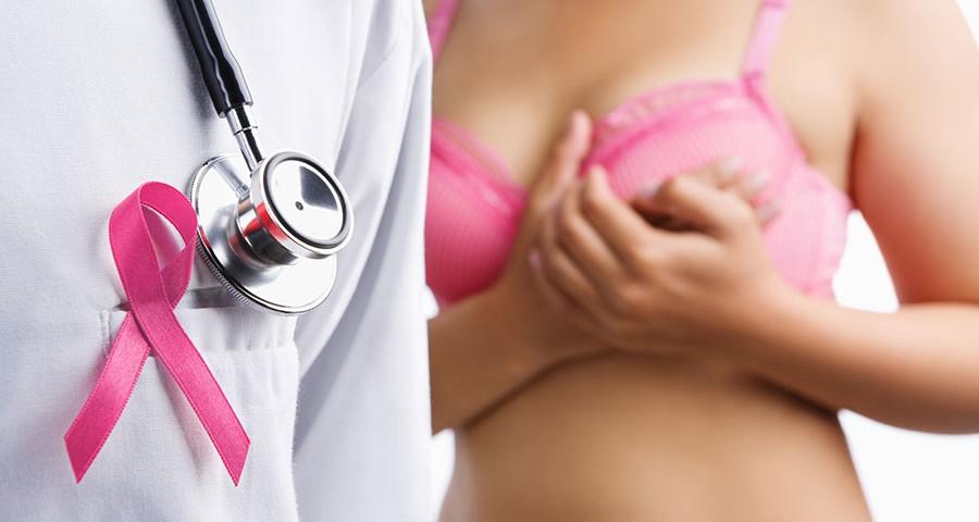 cáncer de mama, diagnóstico, consulta ginecólogo, Dr. Félix Lugo,