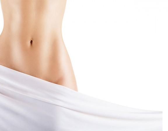 salud intima femenina, ginecología, Dr. Félix Lugo,