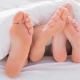 anillo vaginal método anticonceptivo