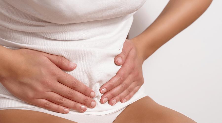 endometriosis dolor pélvico
