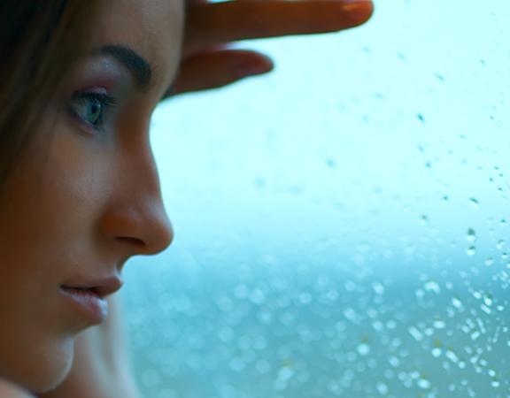 felix-lugo-endometriosis